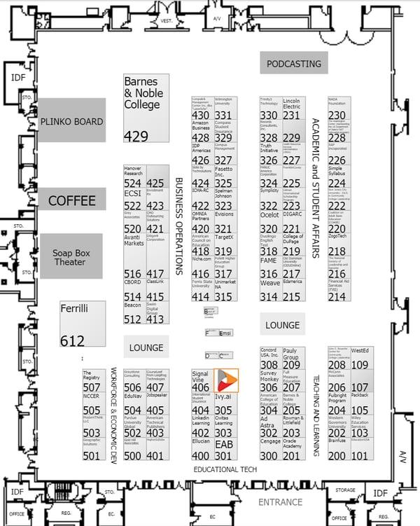 aacc floor plan final