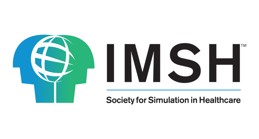 IVS will be exhibiting virtually at IMSH Delivers 2021 (Jan 19 - Mar 31)