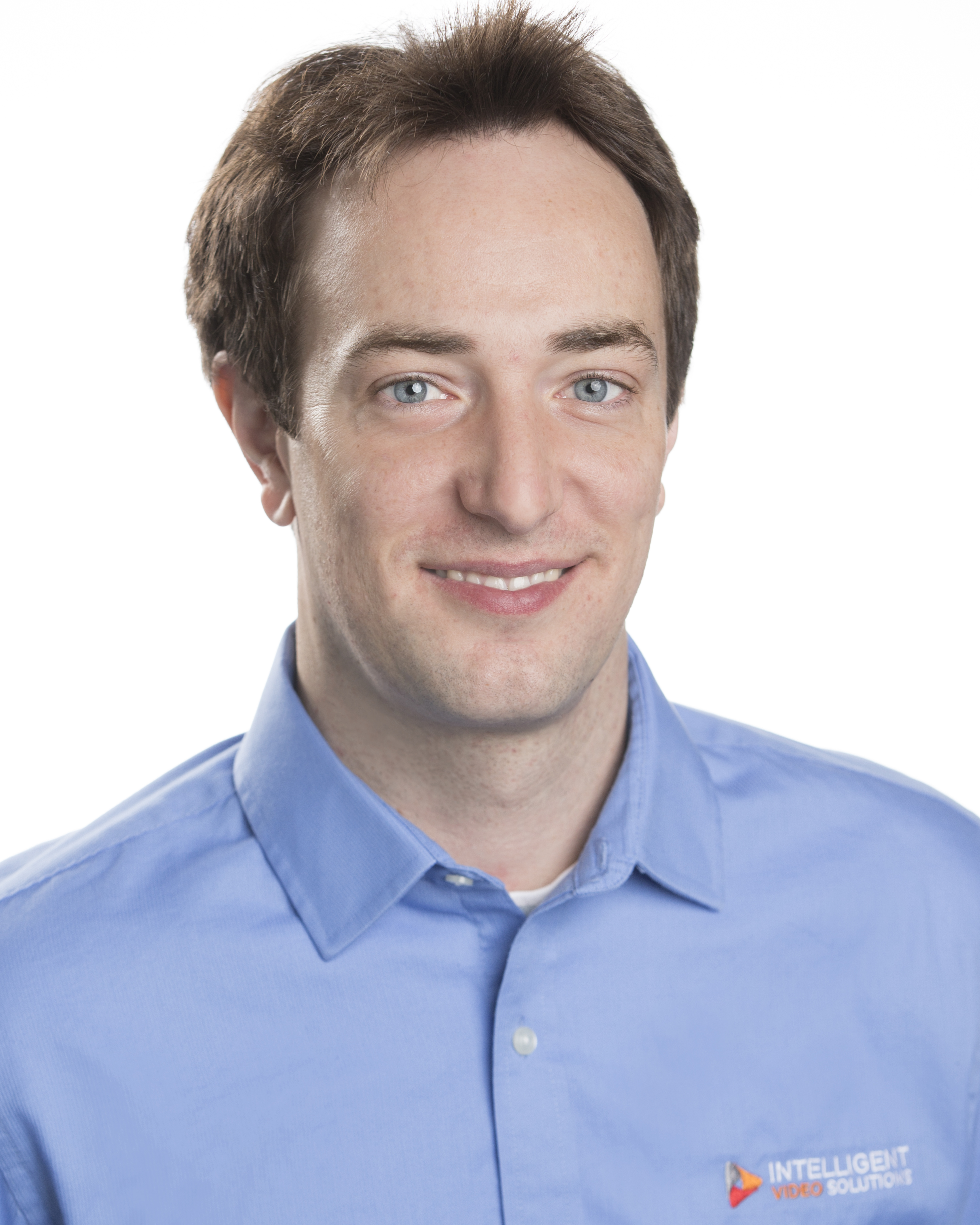 Steve Sopko