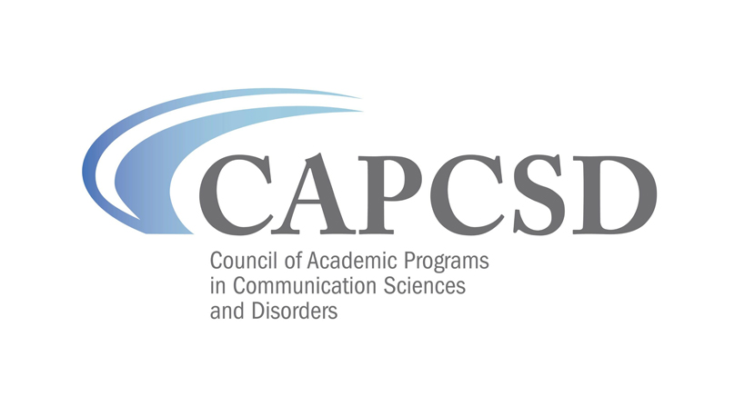 IVS will be exhibiting virtually at the 2021 CAPCSD Virtual Conference (April 8 – 10)