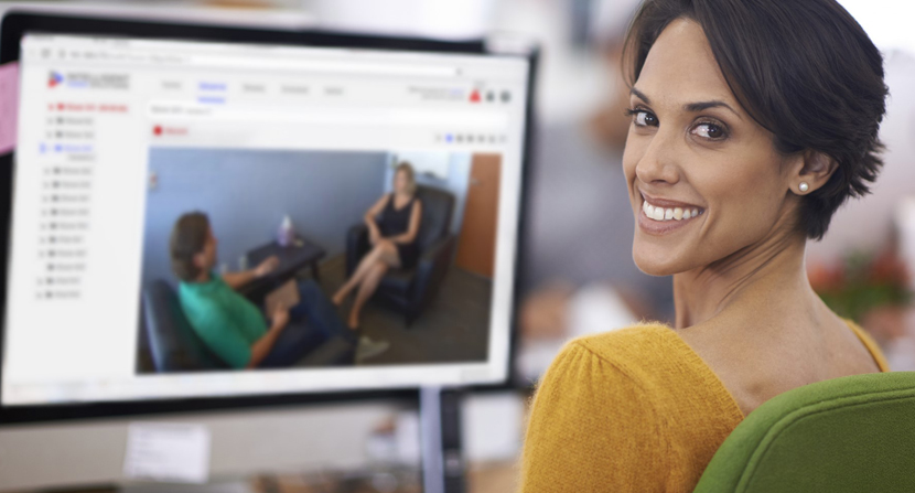 Why Captions are a Necessity in Higher Education Video Systems